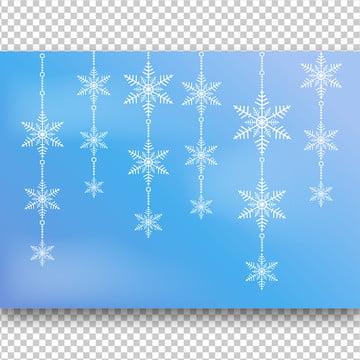 winter sky paper art , 3d, Resumen, Amour Imagen de fondo