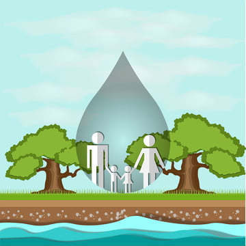 世界水の日 , 抄録, 農業, 年次 背景画像