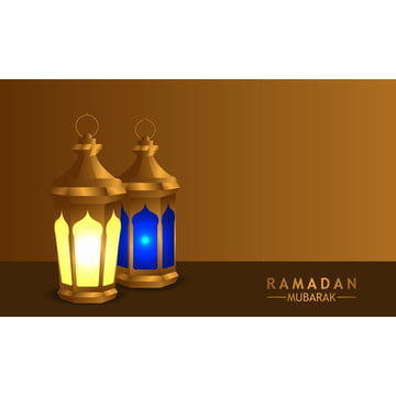 3 डी गोल्डन यथार्थवादी fanous अरबी लालटेन दीपक के साथ सोने की पृष्ठभूमि प्रकाश स , 3 डी, अरब, अरेबियन पृष्ठभूमि छवि