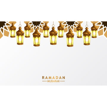 3d golden realistic hanged fanoos lantern lamp with mandala deco , 3d, Golden, Lantern Background image