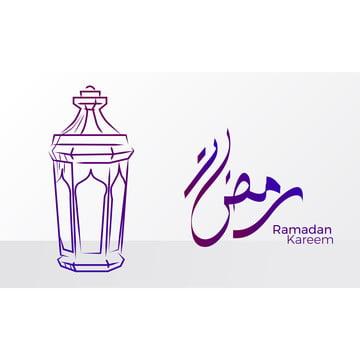 3 डी चांदी यथार्थवादी फांसी अरबी fanoos लालटेन दीपक के साथ calli , सार, अरब, अरेबियन पृष्ठभूमि छवि