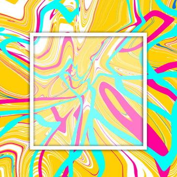 सार colorfull संगमरमर पृष्ठभूमि टेम्पलेट , सार पैटर्न, पृष्ठभूमि, रंगीन पृष्ठभूमि छवि