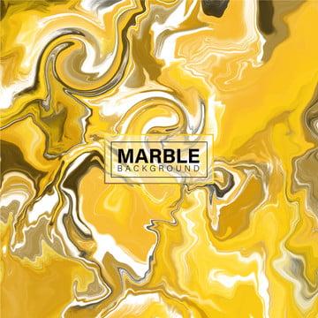 design abstrato de textura de mármore para qualquer finalidade de projeto cartão de saudação  poster como convite de casamento fundo de convites e papel de parede , Abstract, A Abstração, Arte Imagem de fundo