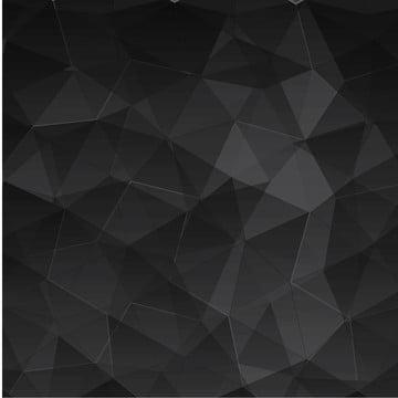 抄録テクスチャ多角形の背景 ベクトル , 抄録, アート, 背景 背景画像