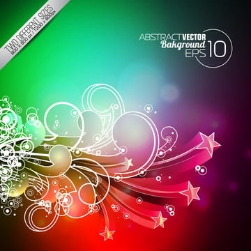 Abstract Vector Shiny Background, Background, Illustration, Graphic, Background image