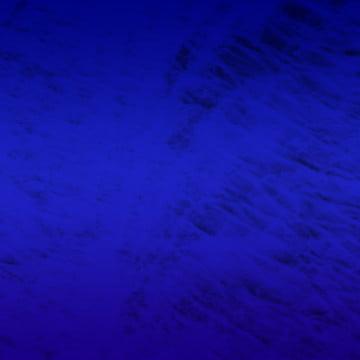 नीले रंग की बनावट वर्ग पृष्ठभूमि , सार, पृष्ठभूमि, बैनर पृष्ठभूमि छवि