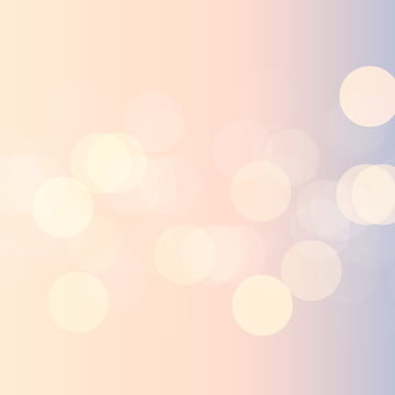 bokeh light in pastel color gradient background , Abstract, Pano De Fundo, Fundo Imagem de fundo