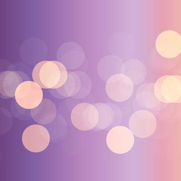 bokeh प्रकाश में गुलाबी बैंगनी ढाल पृष्ठभूमि , सार, पृष्ठभूमि, पृष्ठभूमि पृष्ठभूमि छवि