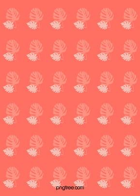 산호색 무늬 창의적 배경 , 아이디어, 만화, 도안 배경 이미지
