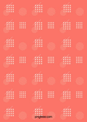 산호색 무늬 창의적 배경 , 아이디어, 귀엽다, 도안 배경 이미지