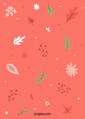 creative background of coral pink texture , Creative, Lovely, Pattern Background image