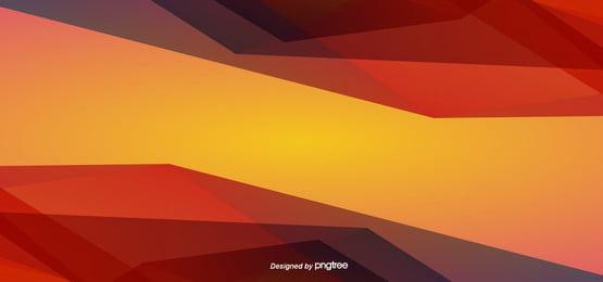 ダーク系幾何学bannerの背景, Buner, 幾何学, だんだん変わっていく 背景画像