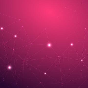 डिजिटल प्रौद्योगिकी पृष्ठभूमि के साथ चमक लाइनों का जाल नि शुल्क वेक्टर , सार, अमूर्त आकार, पृष्ठभूमि पृष्ठभूमि छवि