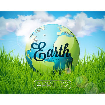 पृथ्वी दिवस के साथ चित्रण ग्रह और लिखे दुनिया के नक्शे पृष्ठभूमि पर 22 अप्रैल को पर्यावरण अवधारणा है । वेक्टर डिजाइन के लिए बैनर पोस्टर या ग्रीटिंग कार्ड , सार, पृष्ठभूमि, बैनर पृष्ठभूमि छवि