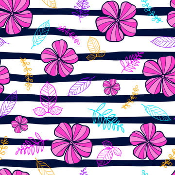 flower seamless pattern floral pattern , Abstract, Art, Artwork Background image