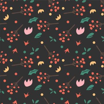 花型 花卉無縫圖案 , 摘要, 藝術, 藝術品 背景圖片