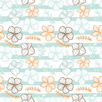 flower seamless pattern floral pattern , Art, Artwork, Backdrop Background image