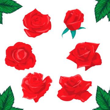 hoa hồng đặt biểu tượng hồng và biểu tượng hồng hoa hồng , Nghệ Thuật., Nền, Xinh đẹp. Ảnh nền