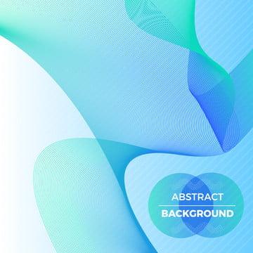幾何学的抽象的な背景デザイン , 2019年, 2020年, 抄録 背景画像