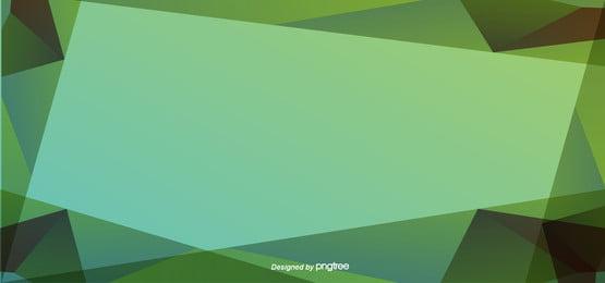 幾何学的グラデーションの背景, Buner, 幾何学, だんだん変わっていく 背景画像