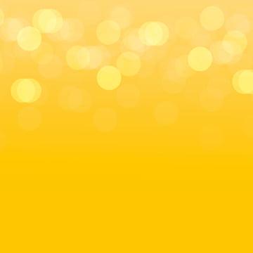 golden cahaya lampu latar belakang , Abstrak, Latar Belakang, Latar Belakang imej latar belakang