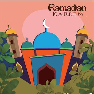 उदाहरण के रमजान करीम और रमजान मुबारक सुंदर इस्लामी और अरबी फांसी लालटेन और सुलेख इच्छाओं के पवित्र महीने में उपवास करीम   वेक्टर , सार, Arabesque, अरेबियन पृष्ठभूमि छवि