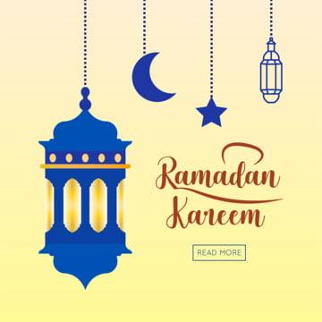 sơn ca pháp ramadan kareem , Abstract, Allah, Của Người Á Rập Ảnh nền