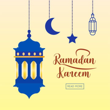 islamic decoration ramadan kareem , Ramadan, Kareem, Background Background image
