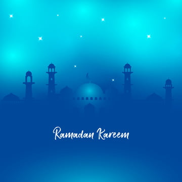 modern ramadan kareem greeting template , Abstract, Arabian, Arabic Background image