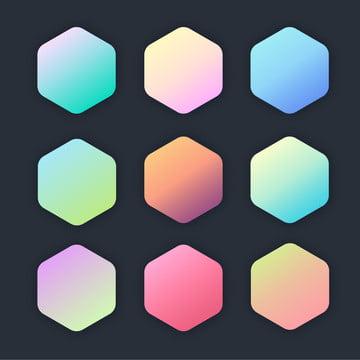 हल्के रंग ढाल , सार, पृष्ठभूमि, कलंक पृष्ठभूमि छवि