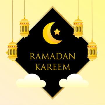 Ramadan kareem baccakground con decorazione islamica , Abstract, Adha, Arabian Immagine di sfondo