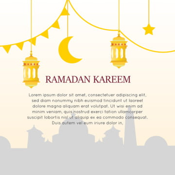 Ramadan Kareem Greeting Card, Ramadan, Kareem, Background, Background image