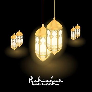 ramadan kareem islam , Rabi, Arabian, Arab imej latar belakang