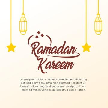 tấm mẫu ramadan kareem , Abstract, Allah, Của Người Á Rập Ảnh nền