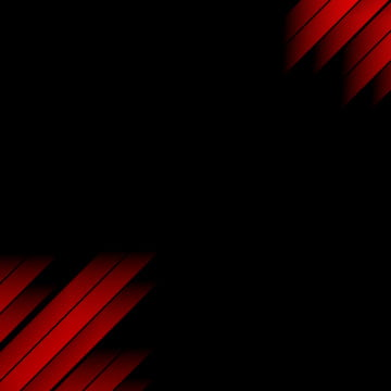 Textura vermelha Via multiusos Abstract Fundo Banner Imagem Do Plano De Fundo