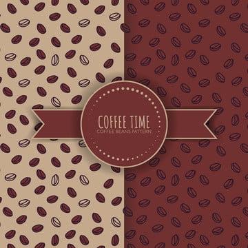 đường nét hoàn hảo của đường cà phê , Nghệ Thuật., Nền, Nền Ảnh nền