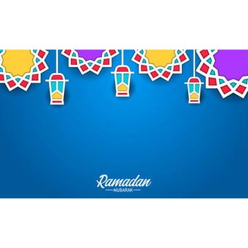 cor pop padrão geométrico mandala estrela com um lantor de fanoos planos , Abstract, Árabe, Arabian Imagem de fundo