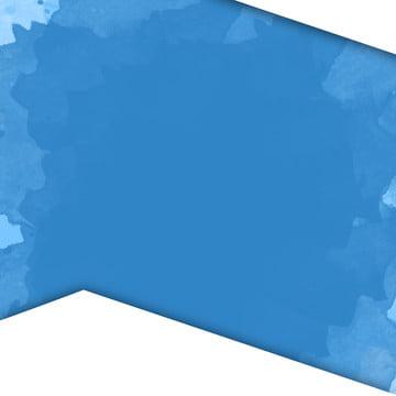 गर्मियों में नीले रंग की पृष्ठभूमि , सार, पृष्ठभूमिसफेद, नीले पृष्ठभूमि छवि