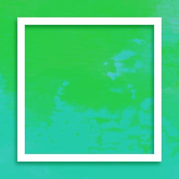 夏のフレームの背景 , 抄録, 白い背景, ブルー 背景画像