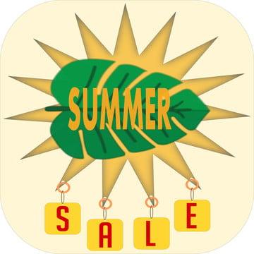 Summer Sale Edition Special Summer Season, Summer, Sale, Edition Special Summer Season, Background image