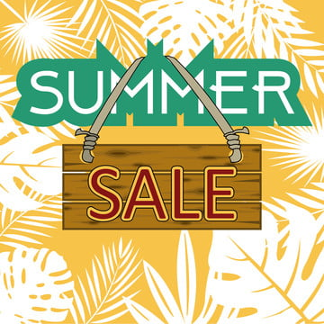 Summer Sale Special Edition Summer Season, Summer, Sale, Special, Background image