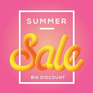 summer sale with fluid background , 3d, Elegant, Creative Background image
