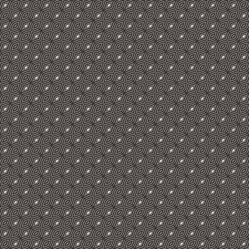 Texture Seamless Background, Texture, Seamless, Background, Background image
