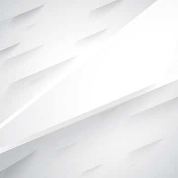 सार वेक्टर बैनर या उड़ता टेम्पलेट के साथ सफेद पृष्ठभूमि , 3 डी, सार, अमूर्त आकार पृष्ठभूमि छवि