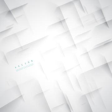 abstract cờ vector hay mẫu rơi có nền trắng , Abstract, Nền, Nền Ảnh nền