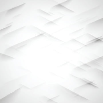 vector banner or flyer template with white background abstract , Background, Pattern, Line Background image