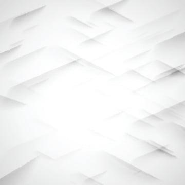 résumé vector bannière ou flyer modèle sur fond blanc , Résumé, Contexte, Contexte Image d'arrière-plan
