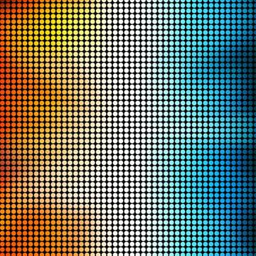 fundo de disco preto vetor com padrão geométrico abstrato de , Abstract, Publicidade, Arte Imagem de fundo