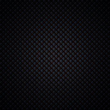 fundo do triângulo negro , Fundo, Black, Fundo Preto Imagem de fundo