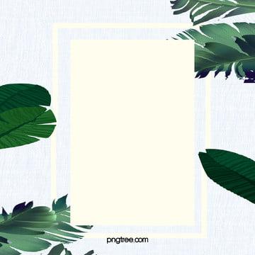 청신 열대 팜잎 배경 , 종려나무 잎, 청신하다, 열대 배경 이미지
